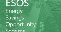 ESOS_Update