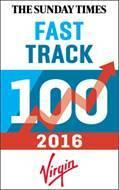 fast-track-100-sunday-times-with-virgin-2016